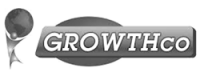 GROWTHCO-HOMEPAGE-LOGO-gray